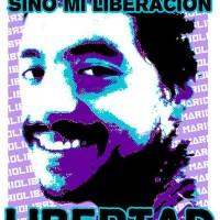 [México] Companheiro Mario González condenado a 5 anos de prisão