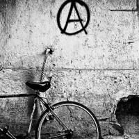 [Reino Unido] Rede de Estudos Anarquistas: 3ª Conferência Internacional