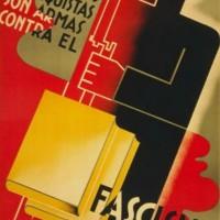 """""""Vaquinha"""" virtual para editar o livro """"Formação da Identidade Cultural Anarquista Através do Periódico A Luta de Porto Alegre (1906-1911)"""""""