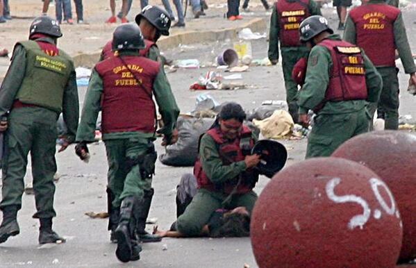 venezuela-atualizacao-expressa-d-1.jpg