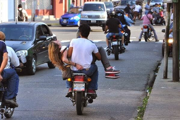 venezuela-resumo-expresso-da-sit-1.jpg