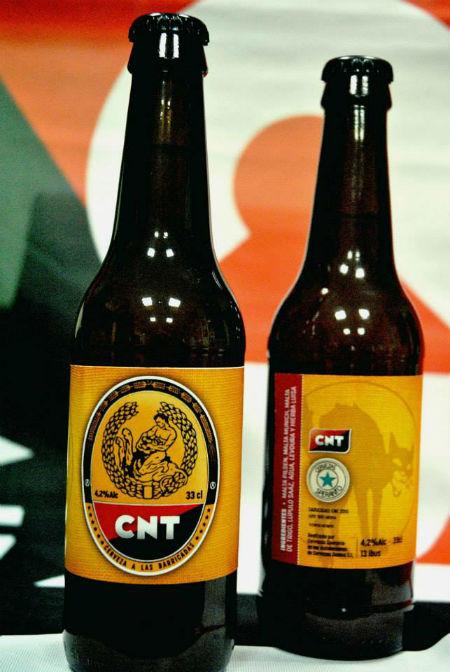 espanha-lancada-cerveja-artesana-1.jpg