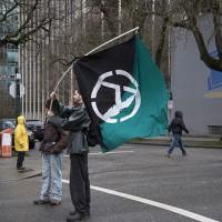 [EUA] Carta aberta do eco-anarquista Jeffrey Luers