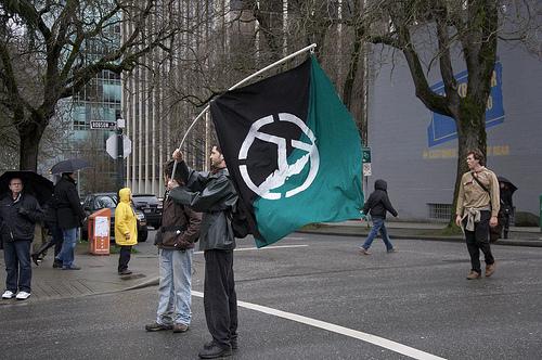eua-carta-aberta-do-eco-anarquis-1.jpg
