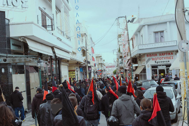grecia-protesto-antifascista-no-1.jpg