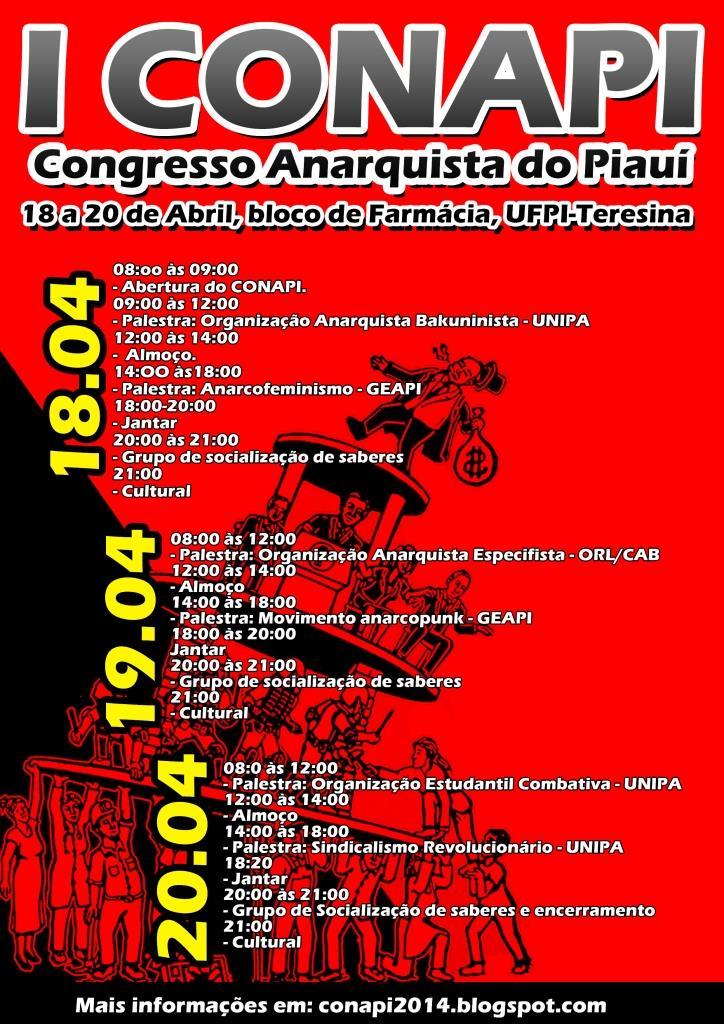 i-congresso-anarquista-do-piaui-1.jpg
