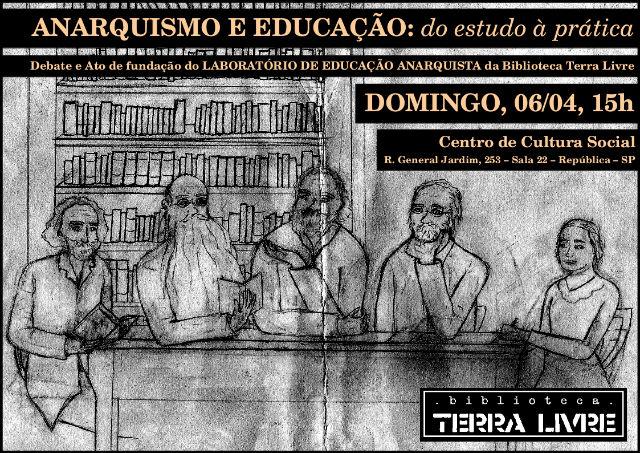 i-encontro-de-pedagogia-libertar-1.jpg