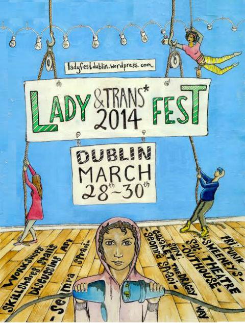 irlanda-dublin-festival-de-damas-1.jpg