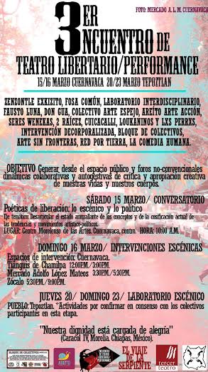 mexico-3o-encontro-de-teatro-lib-1.jpg