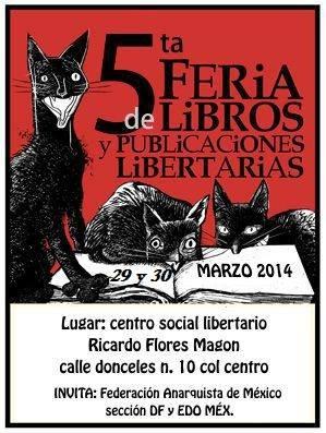 mexico-5a-feira-de-livros-e-publ-1.jpg