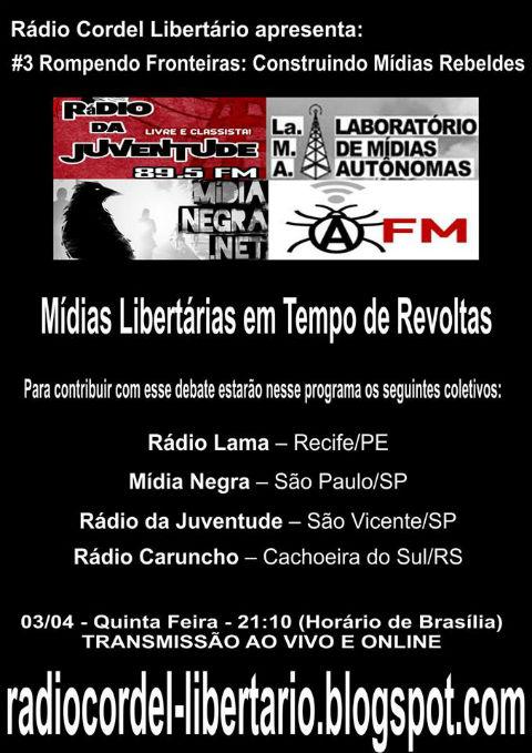 radio-cordel-libertario-midias-l-1.jpg