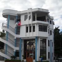 [República Dominicana] Ao completar um ano do Centro Social Cibao Libertário