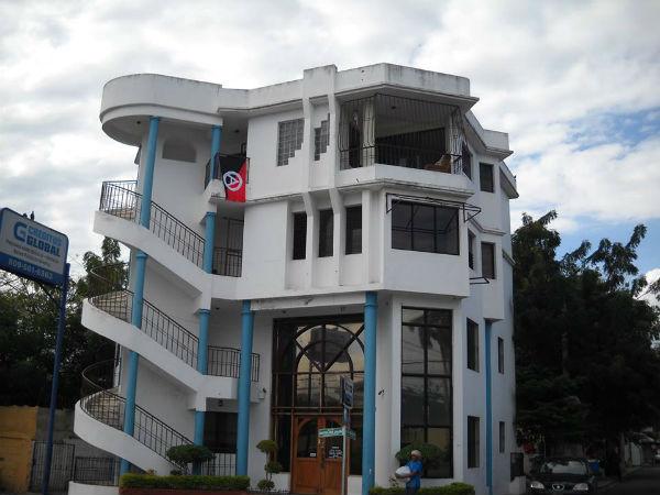 republica-dominicana-ao-completa-1.jpg