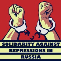 [Rússia] Anarquistas de Petrozavodsk foram sequestrados e seriamente feridos por pessoas desconhecidas usando máscaras