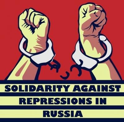 russia-anarquistas-de-petrozavod-1.jpg