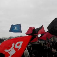 russia-sao-petersburgo-manifesta-1.jpg