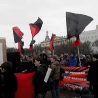 russia-sao-petersburgo-manifesta-2.jpg