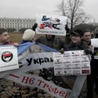 russia-sao-petersburgo-manifesta-4.jpg