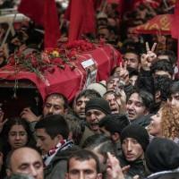 turquia-berkin-elvan-nao-morreu-2.jpg