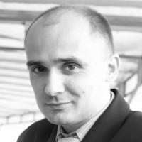 [Ucrânia] Um anarquista morto em Kiev