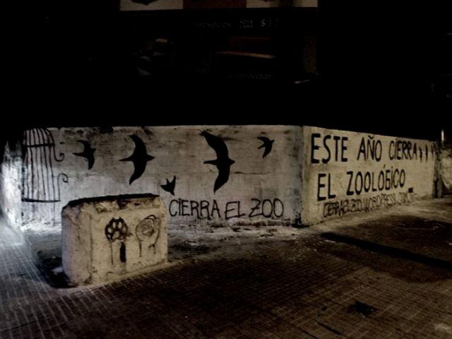 uruguai-este-ano-fecha-o-zoologi-1.jpg