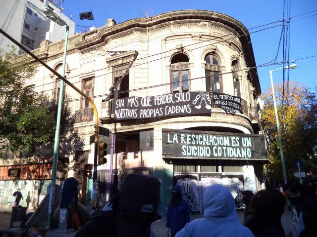 argentina-comunicado-de-la-griet-1.jpg