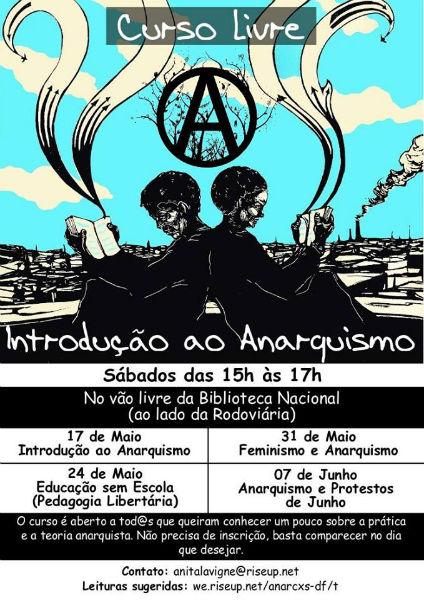 brasilia-curso-livre-de-introduc-1.jpg