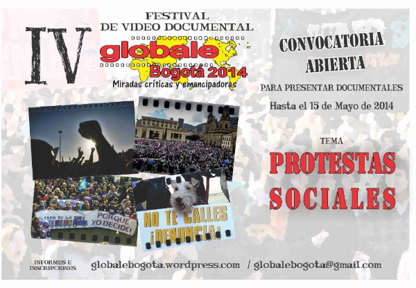 colombia-festival-de-video-docum-1.jpg