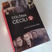 "Crônica do ""2º Simpósio Sobre a Colônia Cecília"""
