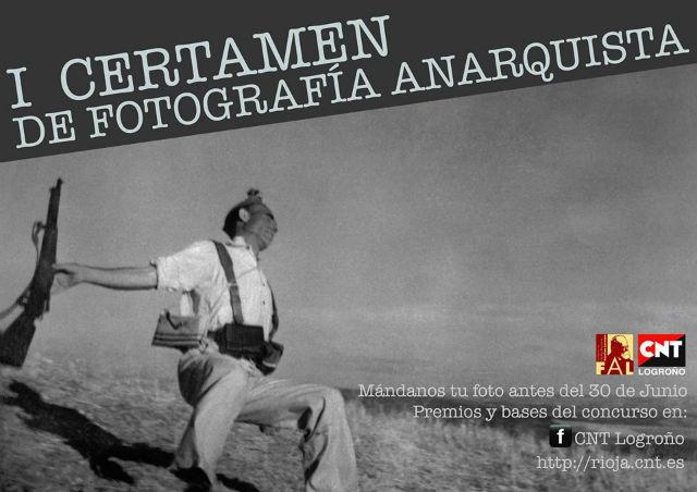 espanha-i-concurso-de-fotografia-1.jpg