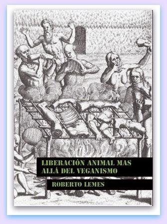 espanha-livro-libertacao-animal-1.jpg