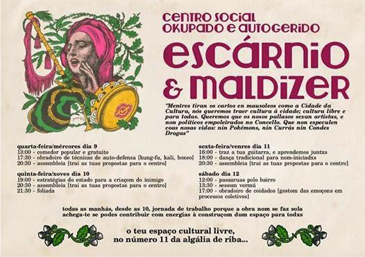 espanha-nova-okupacao-em-compost-1.jpg