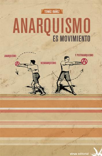 espanha-novo-livro-anarquismo-e-1.png