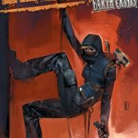 [EUA] A Série de Quadrinhos Liberadores Voltou!