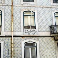 [Portugal] Espaço libertário em Lisboa ameaçado de despejo