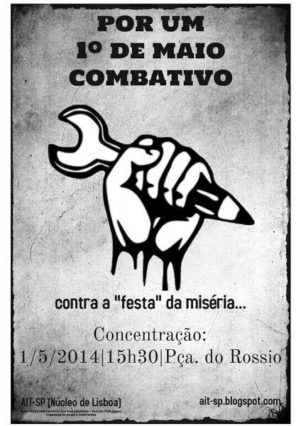portugal-primeiro-de-maio-dia-in-1.jpg