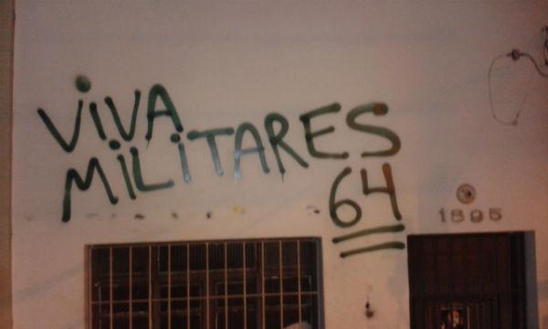 sao-paulo-ataque-fascista-a-casa-3.jpg