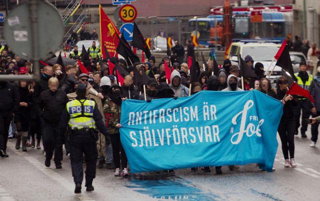 suecia-antifascismo-e-autodefesa-1.jpg