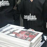 turquia-fotos-anarquistas-saem-a-1.jpg