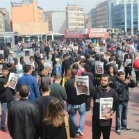 turquia-fotos-anarquistas-saem-a-3.jpg