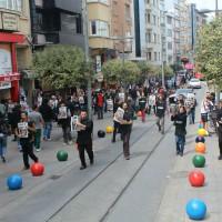 turquia-fotos-anarquistas-saem-a-4.jpg