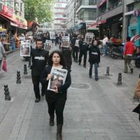 turquia-fotos-anarquistas-saem-a-5.jpg