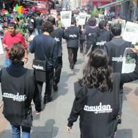 turquia-fotos-anarquistas-saem-a-6.jpg