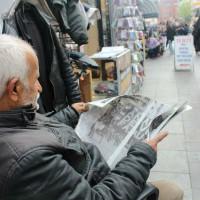 turquia-fotos-anarquistas-saem-a-7.jpg