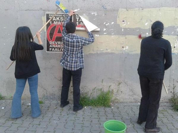 turquia-mesmo-com-proibicao-anar-5.jpg