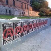 turquia-mesmo-com-proibicao-anar-7.jpg