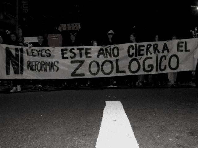 uruguai-marcha-de-sexta-feira-25-1.jpg