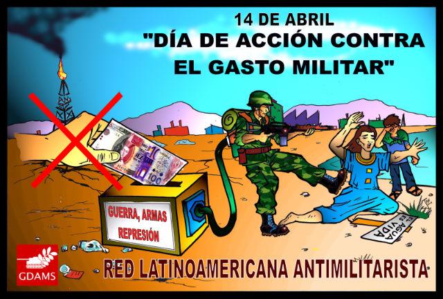 venezuela-declaracao-da-rede-lat-1.jpg