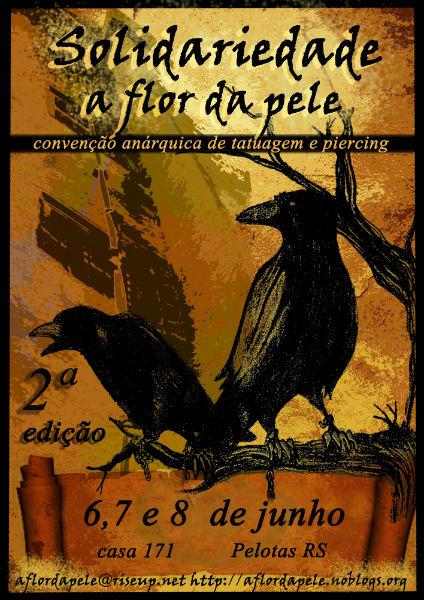 2o-solidariedade-a-flor-da-pele-1.jpg