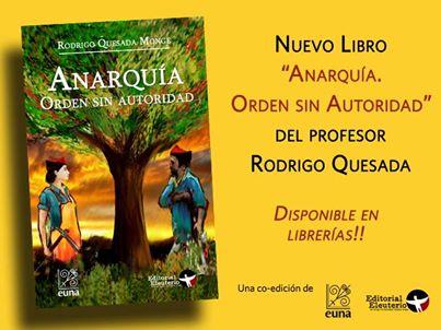 chile-novo-livro-anarquia-ordem-1.jpg